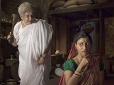 Aparna Sen's Goynar Baksho vying for top honours at NYIFF