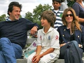 Is Imran Khan becoming a father again? Pakistan abuzz with his affair with 21-year-old