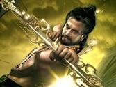 Kamal Haasan watched Rajinikanth's Kochadaiiyaan