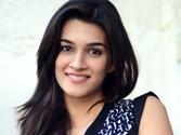 I was hesitant about lip-lock, says Heropanti actress Kriti Sanon