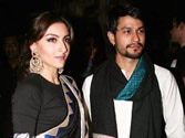 Kunal Kemmu celebrates birthday away from girlfriend Soha