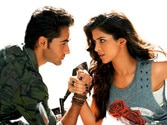 Watch: Armaan Jain charms in Lekar Hum Deewana Dil trailer