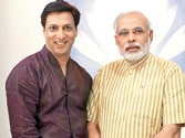Madhur Bhandarkar planning a film on Narendra Modi?