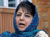 Article 370 comment by NDA minister can divide J&K: PDP