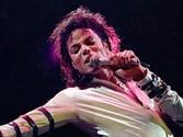 Michael Jackson hologram debuts at Billboard Awards