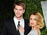 Miley Cyrus wants to reconcile with Liam Hemsworth?
