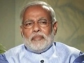 Let Congress do whatever they want, says Narendra Modi on Snoopgate