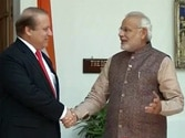 Modi-Sharif meet an answer to Pak traders