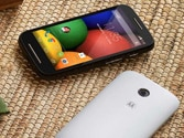 The best Android smartphones under Rs 10,000