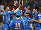 IPL 7 Match preview CSK v MI: Mumbai Indians confident to defeat Chennai Super Kings in playoff