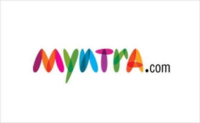 Flipkart Buys Myntra In Rs 2000 Cr E Commerce Deal Business News