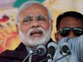 Narendra Modi to resign as Gujarat chief minister on May 21