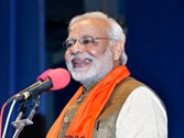 Narendra Modi swearing-in: Rajnath, Jaitley may be inducted