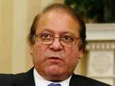 Pak PM Nawaz Sharif likely to attend Narendra Modi's swearing-in ceremony