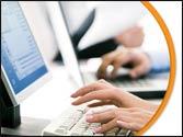 JEE (Main) 2014: Challenge Paper II answer keys online
