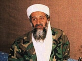 3 years ago Osama bin Laden died today. Here are 10 things you should know about him