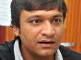 Plot to kill Andhra MLA Akbaruddin Owaisi 'busted'