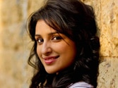 Parineeti rejected films with Khans for lack of substantial roles