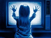 Ready for '80s cult horror flick Poltergeist's 3D remake?