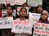 Badaun gangrape: Fifth accused arrested, two absconding