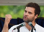 Don't expect justice in UP, says Rahul Gandhi