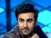 Bollywood hearthrob Ranbir Kapoor says 'no-smoking'