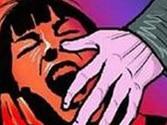 Pastor arrested for raping minor girl in Kerala