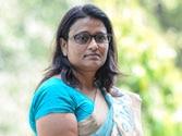 Dhaurahra MP Rekha Verma of BJP