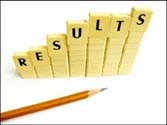 HPBOSE Matric/ Class 10 Exams 2014:Results declared
