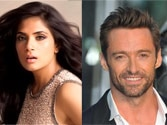 Richa Chadda to share screen space with Hugh Jackman in Peter Pan film?