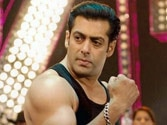 Salman to shoot for Prem Ratan Dhan Payo, hit-and-run case no bar?