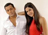 Salman Khan, Katrina Kaif to pair up on-screen again?