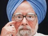 Manmohan has let down Sanjaya Baru, says Sandipan Deb