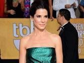 Sandra Bullock will be honored with Decade of Hotness award