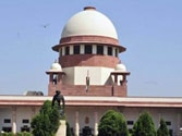 Supreme Court gives Centre a week to form SIT on black money