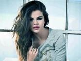 Selena Gomez done with Justin Bieber?