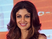 Mothers don't need my advice, says Shilpa Shetty
