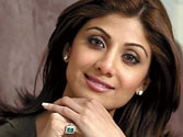 'Modi fan' Shilpa Shetty launches gold coins engraved with BJP logo