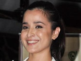 Will not participate in reality shows: Simone Singh