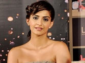 Sonam Kapoor looking forward to the two-day Cannes Film Fest break