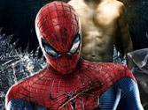 Spider-Man 2 ropes in $92 million opening to top weekend box office