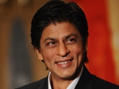 Shah Rukh Khan to earn Rs 20 crore for pan masala ad?