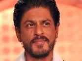 SRK gets Fauji deja vu