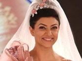 I will certainly get married: Sushmita Sen