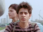 Trailer: India's Cannes selection Titli featuring Ranvir Shorey