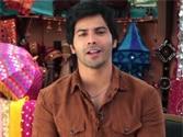 Watch: Varun Dhawan's matrimonial request for Humpty Sharma Ki Dulhania