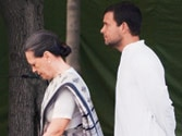 Outgoing UPA government showers favours on close ones