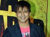 Vivek Oberoi to play slain top cop Vijay Salaskar?