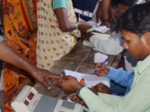 Friday's counting to decide fate of 8000 candidates for 543 LS seats