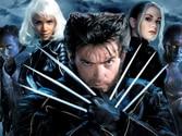 New X-Men documentary released